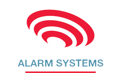 alarm-intrusion-security-systems