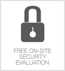 free-redwire-security-evaluation