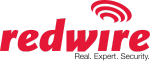 redwire-security-systems-logo