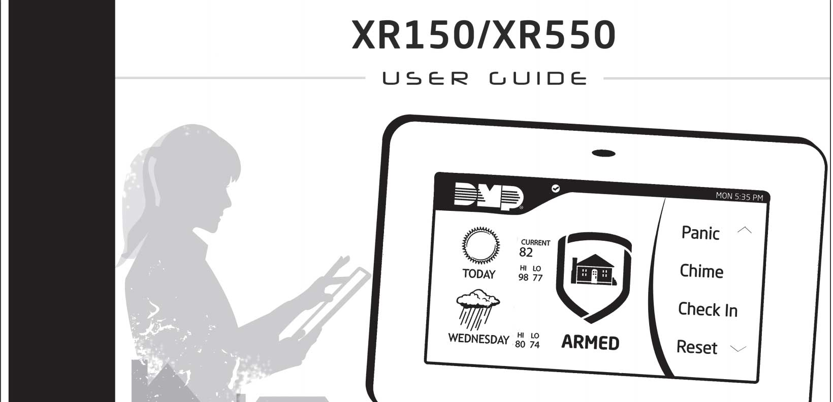 xr150-user-guide